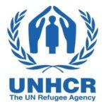 unhcr-logo_300x300